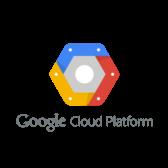 google_cloud