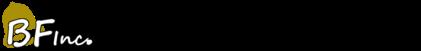 ベルズファクトリー株式会社